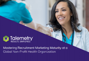 Mastering Recruitment Marketing Maturity
