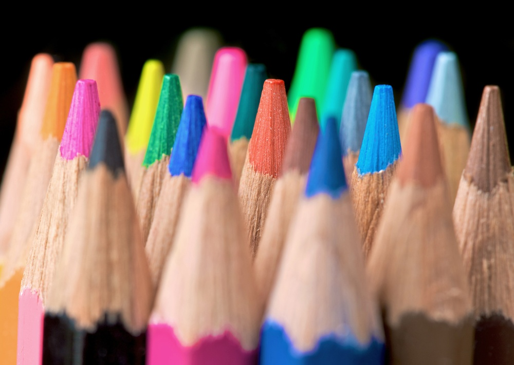 How to attract more diversity of candidates with recruitment marketing