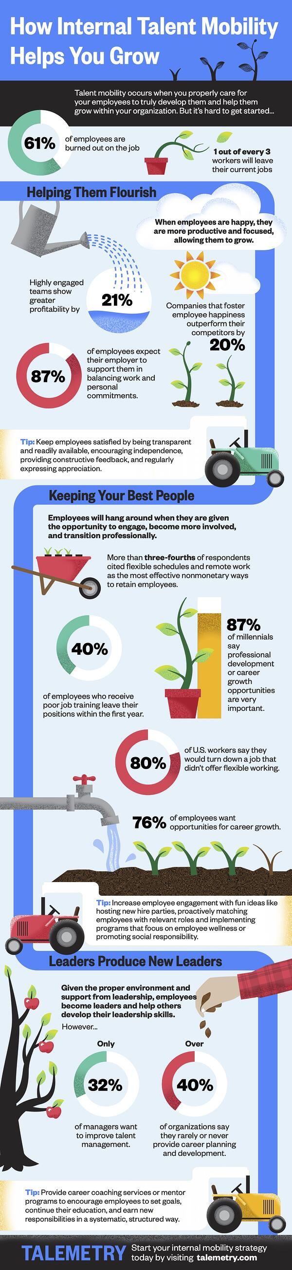 TY Internal Mobility Infographic - FINAL